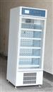 微生物人工气候箱