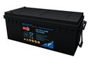路盛蓄电池12V200AH厂家直销