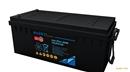 路盛蓄电池12V120AH厂家**