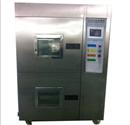 冷热冲击试验机 二箱式冷热冲击试验箱 博文仪器高低温冲击试验箱