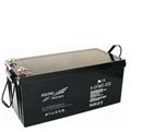 科华蓄电池12V200AH厂家直销