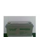 科华蓄电池12V65AH厂家直销
