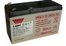 雷迪司NPW36W-12V 7AH蓄电池由汤浅YUASA定制UPS电池更换 门禁