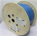 正品AMP安普 1859204-6 六类屏蔽网线 双绞线 305米