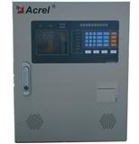 安科瑞电气AFPM消防设备电源监控系统