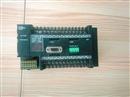 欧姆龙CP1H等plc远程下载模块