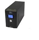 艾默生 云南UPS电源** US11TPLUS-0020L 2KVA长效机 外接电池 1600W 联保三年