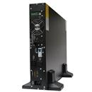 艾默生 海南UPS电源** UHA1R-0060L 6000VA4800W UPS电源 带稳压 需外接电池192V