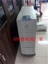 艾默生UPS电源UH31-0200L 20KVA 240V 无内置电池 新疆地区UPS**