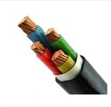 供应低烟无卤电气设备用电缆多芯低烟无卤电线电缆质量保证