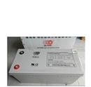 奥特多蓄电池12V200AH太阳能UPS专用