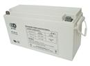 奥特多蓄电池12V150AH太阳能UPS专用