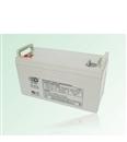 奥特多蓄电池12V120AH太阳能UPS专用