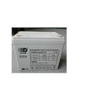 奥特多蓄电池12V75AH太阳能UPS专用