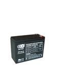 奥特多蓄电池12V10AH太阳能UPS专用