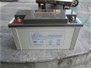 理士蓄电池DJM12120/12V120AH厂家直销