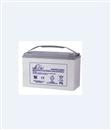 理士蓄电池DJM1290/12V90AH厂家直销