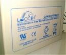 理士蓄电池DJM1280/12V80AH厂家直销