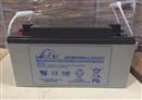理士蓄电池DJM1265/12V65AH厂家直销