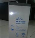 理士蓄电池DJ350/2V350AH厂家直销