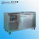 供应宝大仪器PT-2300C-1-1恒温恒湿箱 全自动恒温恒湿试验箱 浙江恒温恒湿试验机厂家