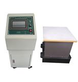 电磁振动台、垂直+水平振动台、电磁式震动测试台【质量优】