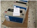 霍克蓄电池NP55-12