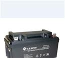 台湾BB蓄电池12V65AH