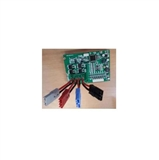 锂电池管理系统电池保护板ABMS-BP有效用于风光互补储能场合