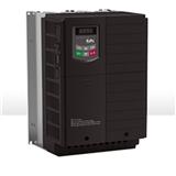 欧瑞变频器E2000-0004S2