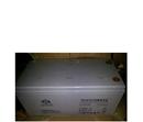 双登蓄电池12V200AH厂销太阳能UPS蓄电池