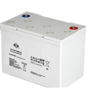 双登蓄电池12V85AH厂销太阳能UPS蓄电池