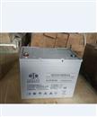 双登蓄电池12V65AH厂销太阳能UPS蓄电池