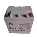 双登蓄电池12V24AH厂销太阳能UPS蓄电池