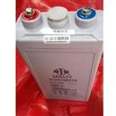 双登蓄电池2V200AH工业UPS后备蓄电池专用