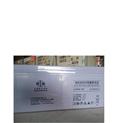 双登蓄电池12V150AH厂销太阳能UPS蓄电池