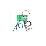 锂电池管理系统电池保护板ABMS-ES02对锂电池组作有效保护