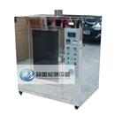 针焰试验机、GB/T5169标准阻燃测试仪、PZ1706针焰试验仪上海品重检测厂家直销,电话**有优惠