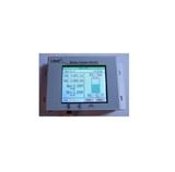 锂电池管理系统配套触摸显示屏ABMS-DISP