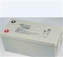 鸿贝蓄电池12V200AH厂家直销