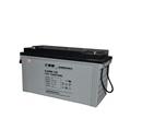 保护神复华蓄电池6-GFM-120厂销