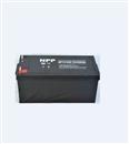 耐普蓄电池12V200AH厂家直销