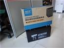 耐普蓄电池12V100AH厂家直销