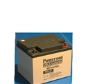 保护神复华蓄电池MF12-40厂销价格
