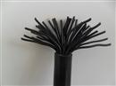 控制电缆线规格型号