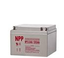 耐普蓄电池12V24AH厂家直销