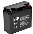 耐普蓄电池12V18AH厂家直销