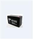耐普蓄电池12V7AH厂家直销