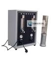 PZ1709氧指数测定仪、塑料燃烧试验仪、GB2406标准阻燃试验箱、塑料阻燃性能判定、氧指数法
