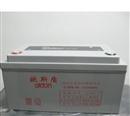欧斯盾蓄电池12V65AH厂家直销现货